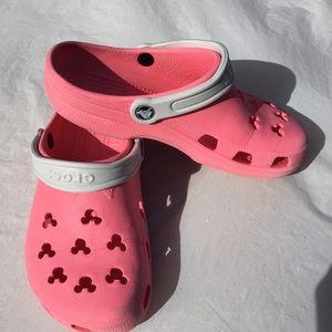 Shoes - 🌸Crocs 🐊 | woman shoes🌸
